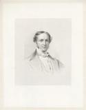 William Hickling Prescott