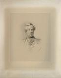 George William Frederick Howard, 7th Earl of Carlisle