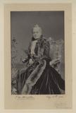 Lady Ismay Catherine Southampton (née Nugent)