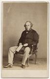 Sir Arthur William Buller