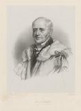 John Thynne, 3rd Baron Carteret of Hawnes