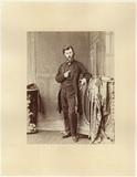 Thomas Thornycroft