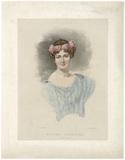 Maria Caterina Rosalbina Caradori-Allan