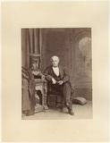 Forbes Benignus Winslow