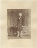 Sir James Ranald Martin