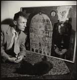 Alexander Weatherson