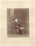 Sir George Thomas Smart