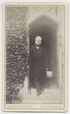 Sir John Duncan Bligh