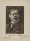 Gilbert George Dalziel