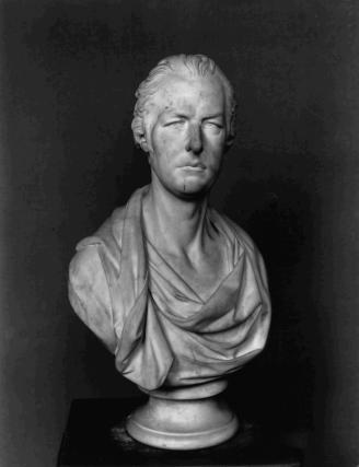 William Pitt