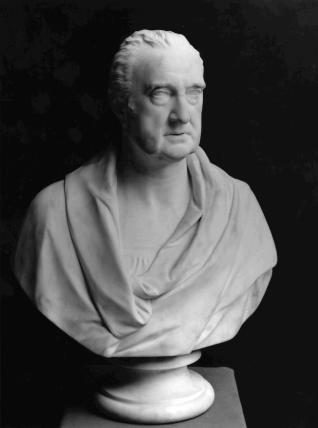 William Scott, Baron Stowell