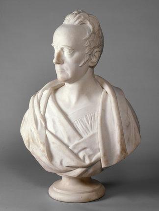 Francis Jeffrey, Lord Jeffrey