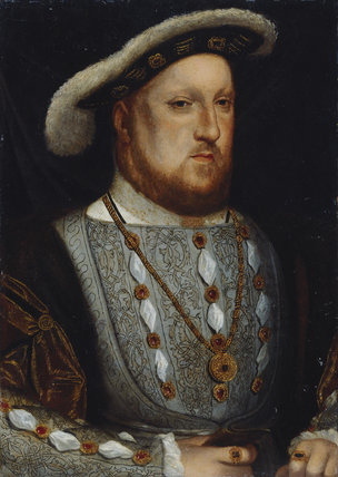 henry vii and his attempts to rule retaining Henry vii ended the civil a fortune to his son, the future henry viii henry vii began the work of of the king and open the way for medieval rule.