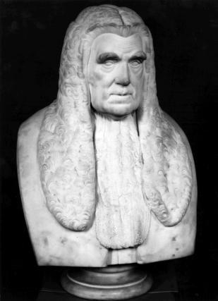 John Scott, 1st Earl of Eldon