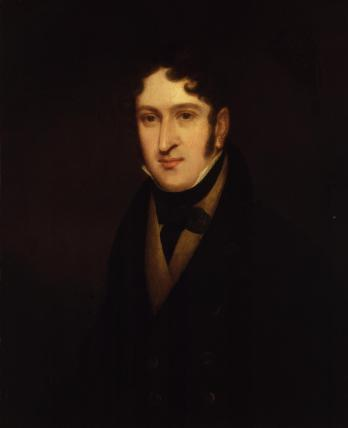 Sir Henry Rowley Bishop