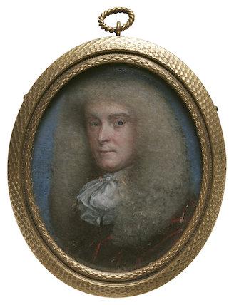 Sir Francis Winnington