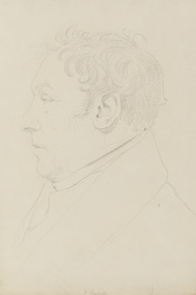 William Somerville