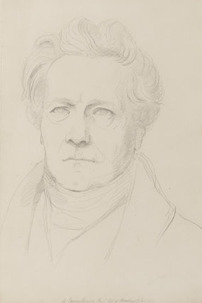 Sir James Rivett Carnac, 1st Bt