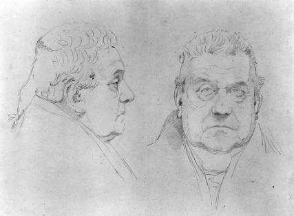 Sir John Woolmore