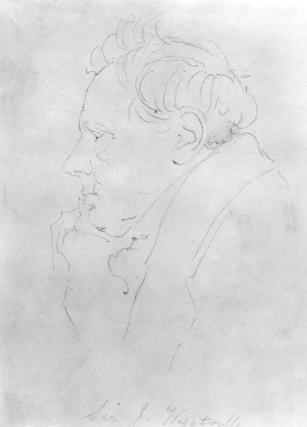 Sir Jeffry Wyatville