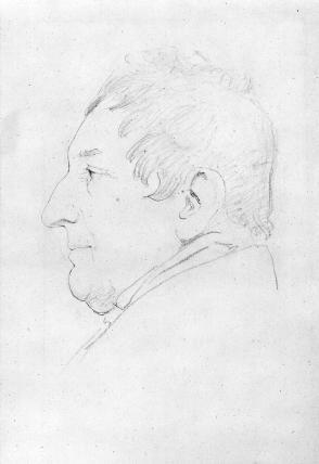 George Watson Taylor
