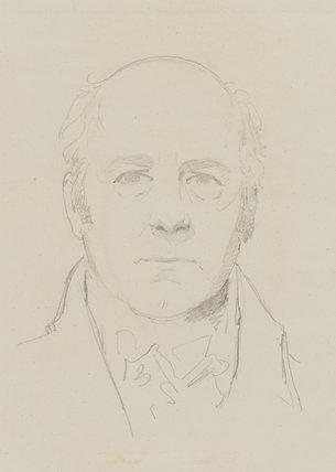 Sir Charles Mansfield Clarke, 1st Bt