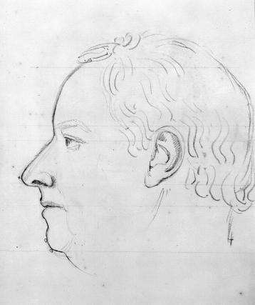 Sir Henry Charles Englefield, 7th Bt