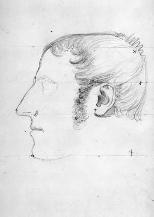 Edward Johnstone