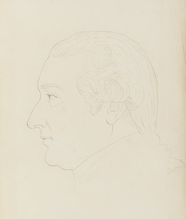 Hans Sloane-Stanley