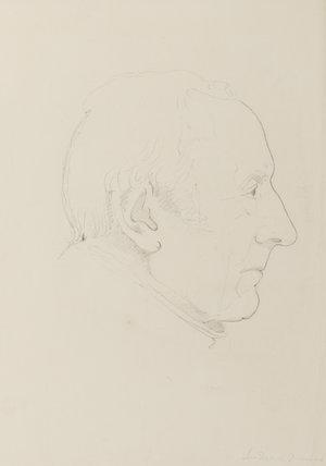 Sir David Dundas