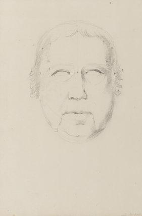 Thomas Dundas, 1st Baron Dundas