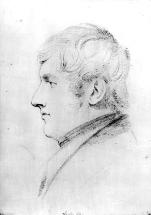 Frederick Augustus Ellis