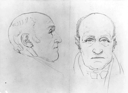 Robert Grosvenor, 1st Marquess of Westminster