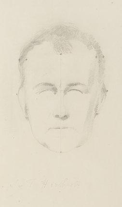 Sir Thomas Freeman-Heathcote, 4th Bt