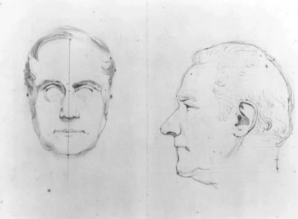 Sir Benjamin Hobhouse, 1st Bt