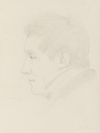 Thomas Kinnersley