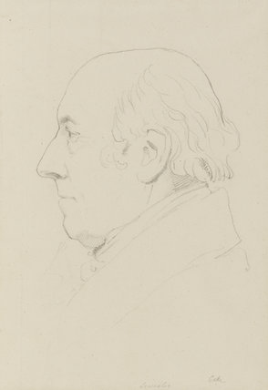 Thomas William Coke, 1st Earl of Leicester of Holkham