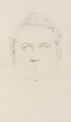 Benjamin Heath Malkin