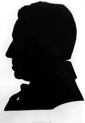 William Marsden