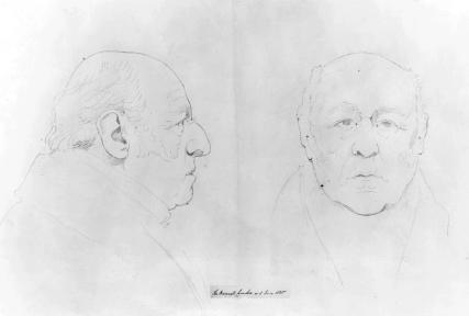 John Jeffreys Pratt, 1st Marquess Camden