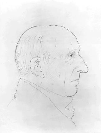William Murdock