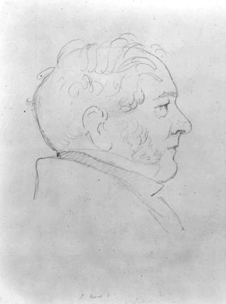 Joseph Neeld