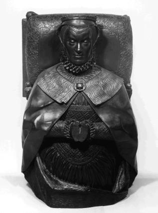 Margaret Douglas, Countess of Lennox