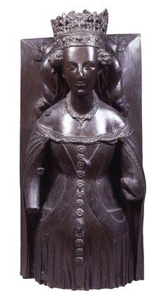 Joanna of Navarre