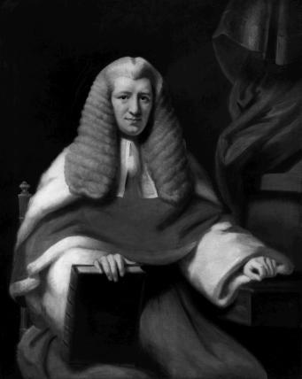 Sir John Bayley, 1st Bt