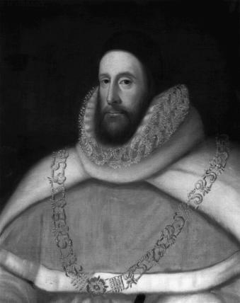 Sir Henry Hobart, Bt