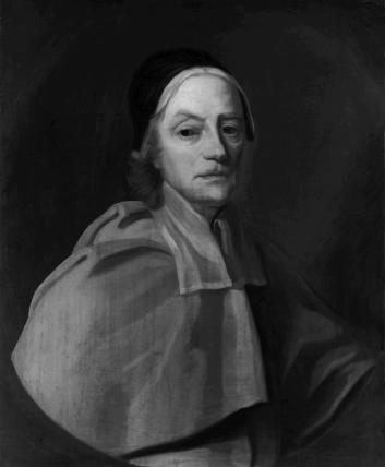 Sir John Maynard