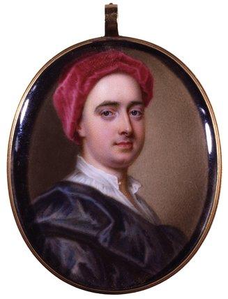Thomas Winnington