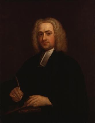 Thomas Birch