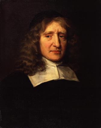 Sir William Dugdale